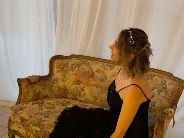 La boda de Julio y Maria José en Torrefarrera, Lleida 8