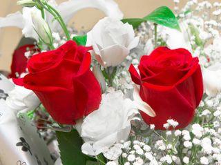 La boda de Gisel y Miguel Ángel 3