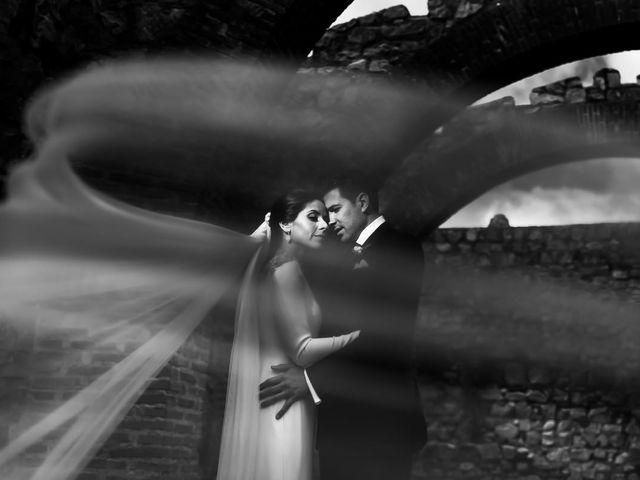La boda de Juan Fran y Silvia en Puertollano, Ciudad Real 7