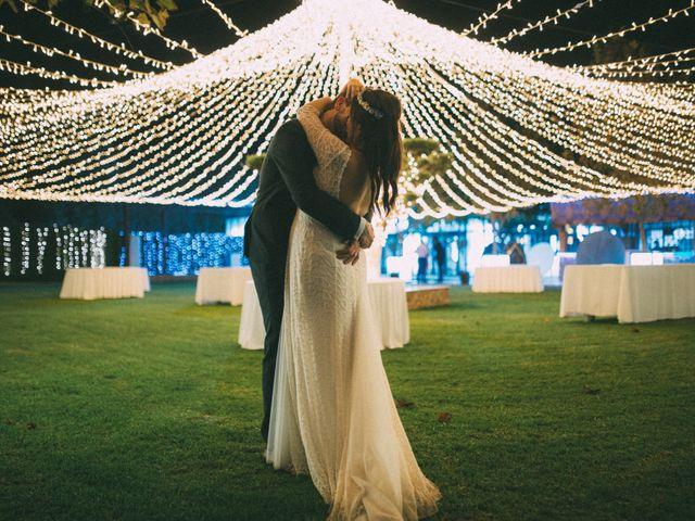 La boda de Jochen y Lola en Murcia, Murcia 6