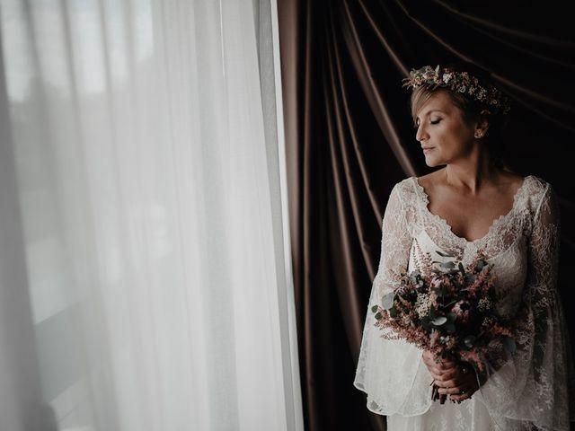 La boda de Dani y Moni en Gijón, Asturias 47