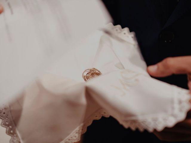 La boda de Dani y Moni en Gijón, Asturias 139
