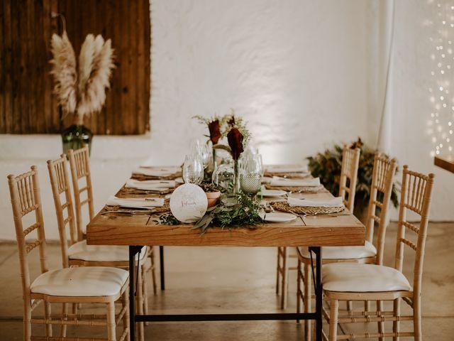 La boda de Bego y Iris en Valencia, Valencia 117