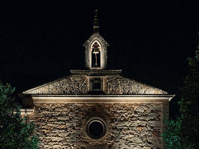 La boda de Juan y Lucía en Moraña, Pontevedra 32