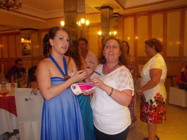 La boda de Fabiola y Jesus en Málaga, Málaga 6