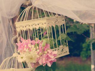 La boda de Natalia y Carlos 3