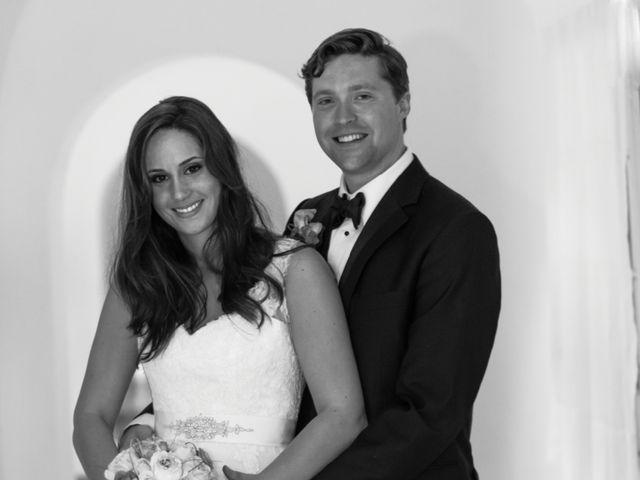 La boda de Sean y Sandra en Eivissa, Islas Baleares 71