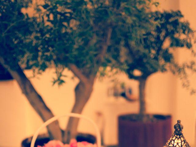 La boda de Sean y Sandra en Eivissa, Islas Baleares 74