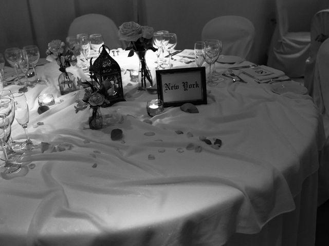 La boda de Sean y Sandra en Eivissa, Islas Baleares 77