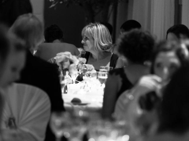 La boda de Sean y Sandra en Eivissa, Islas Baleares 91