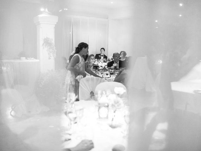 La boda de Sean y Sandra en Eivissa, Islas Baleares 92