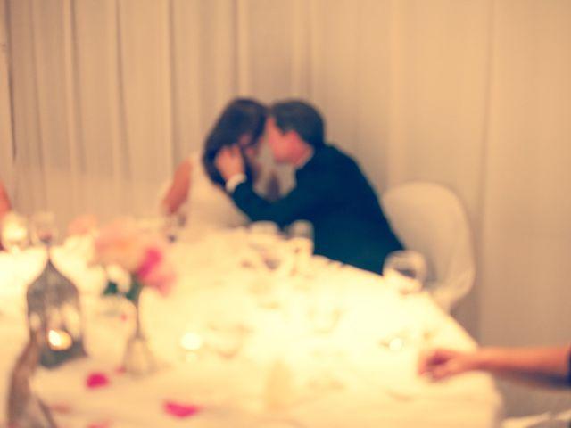 La boda de Sean y Sandra en Eivissa, Islas Baleares 100