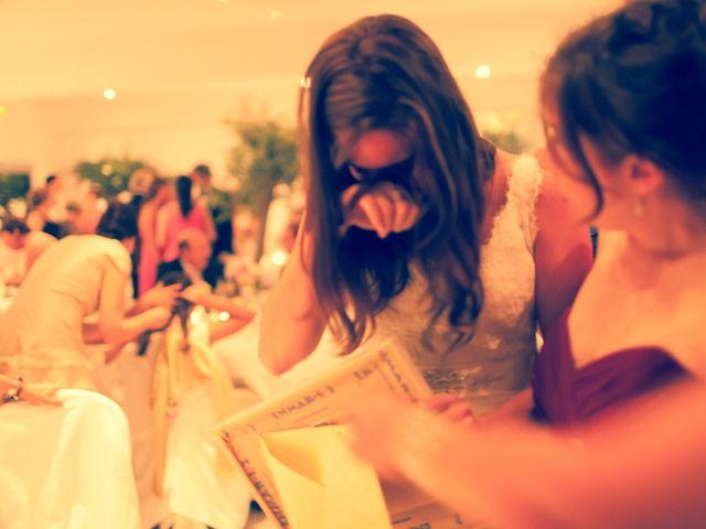 La boda de Sean y Sandra en Eivissa, Islas Baleares 103