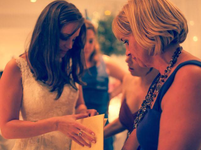 La boda de Sean y Sandra en Eivissa, Islas Baleares 105