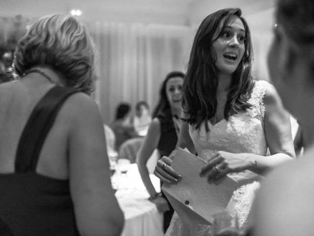 La boda de Sean y Sandra en Eivissa, Islas Baleares 106