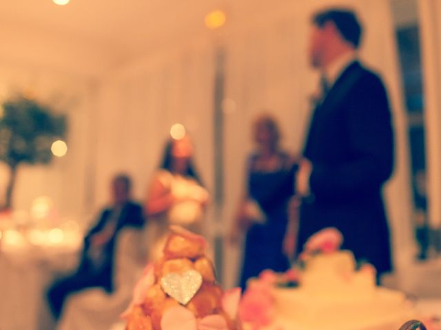 La boda de Sean y Sandra en Eivissa, Islas Baleares 107