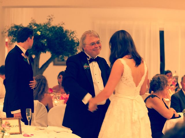 La boda de Sean y Sandra en Eivissa, Islas Baleares 119