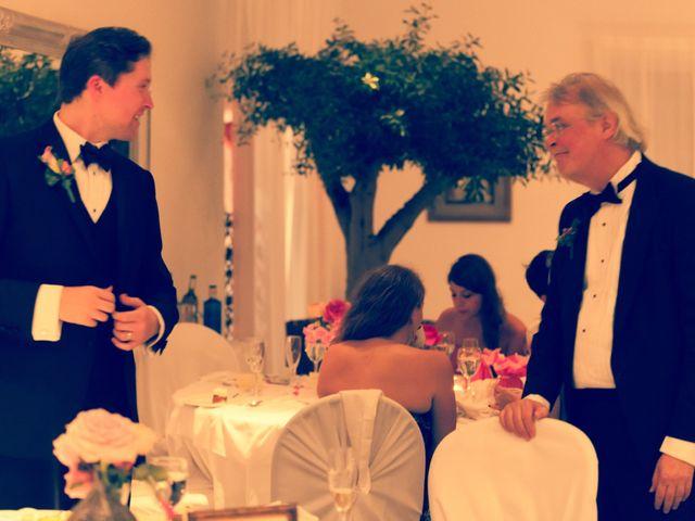La boda de Sean y Sandra en Eivissa, Islas Baleares 120