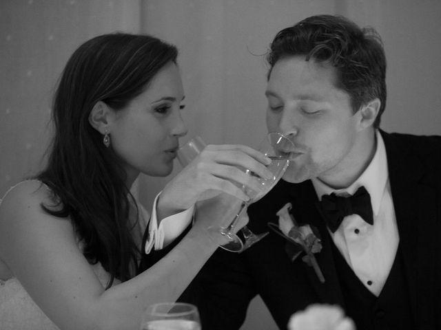 La boda de Sean y Sandra en Eivissa, Islas Baleares 121