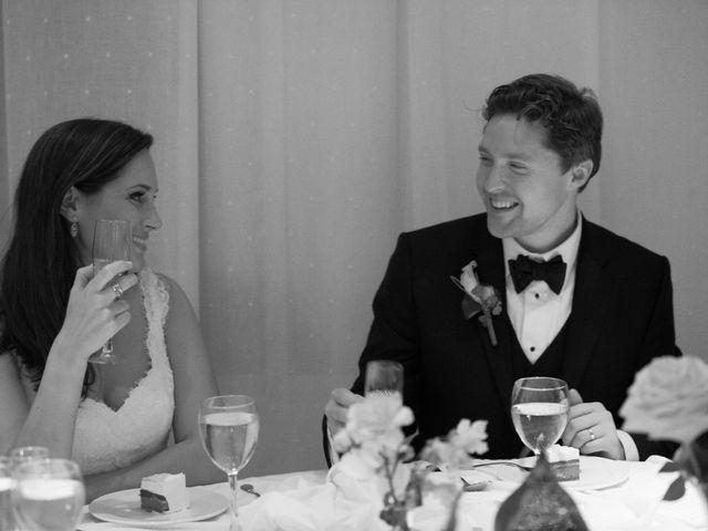 La boda de Sean y Sandra en Eivissa, Islas Baleares 123