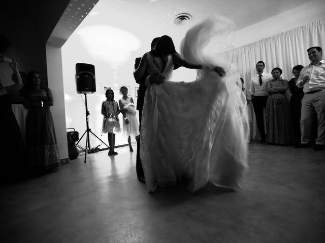 La boda de Sean y Sandra en Eivissa, Islas Baleares 128