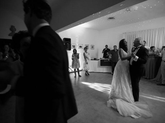 La boda de Sean y Sandra en Eivissa, Islas Baleares 129