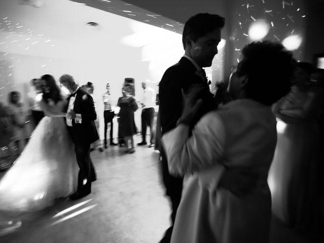 La boda de Sean y Sandra en Eivissa, Islas Baleares 130
