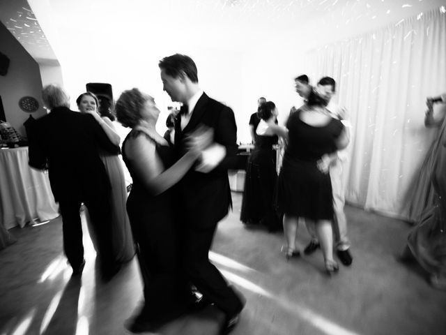 La boda de Sean y Sandra en Eivissa, Islas Baleares 132