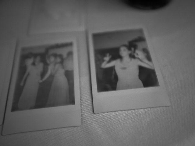 La boda de Sean y Sandra en Eivissa, Islas Baleares 138