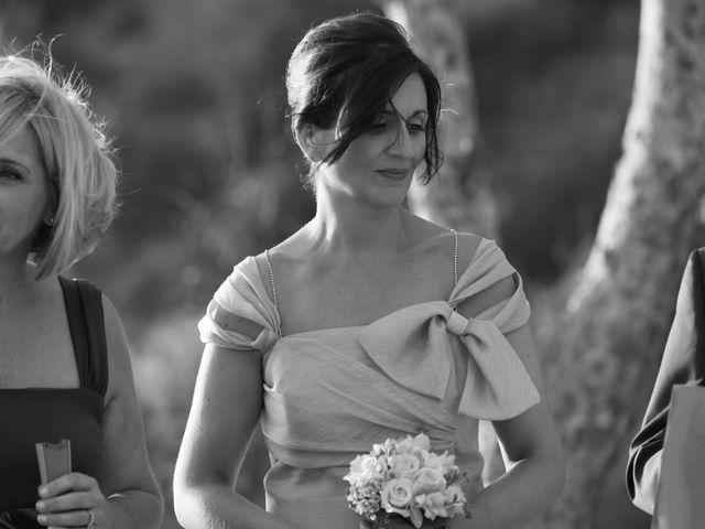 La boda de Sean y Sandra en Eivissa, Islas Baleares 55