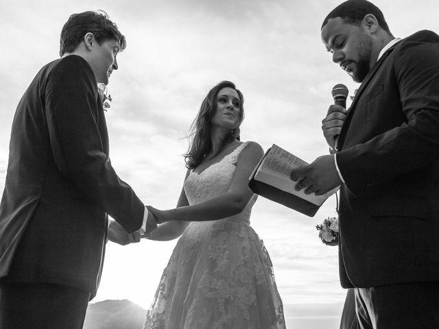 La boda de Sean y Sandra en Eivissa, Islas Baleares 61