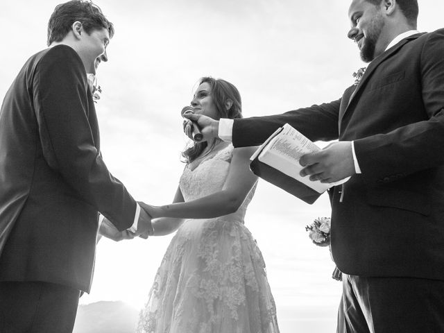 La boda de Sean y Sandra en Eivissa, Islas Baleares 60