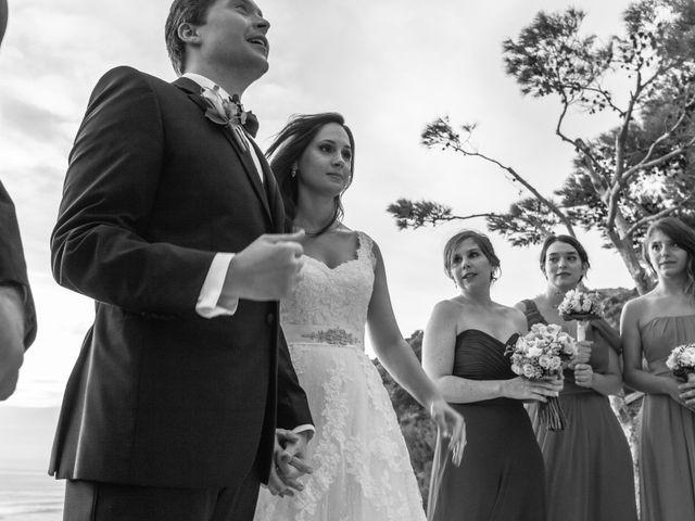 La boda de Sean y Sandra en Eivissa, Islas Baleares 62