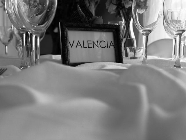 La boda de Sean y Sandra en Eivissa, Islas Baleares 84