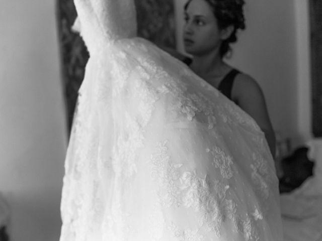 La boda de Sean y Sandra en Eivissa, Islas Baleares 16