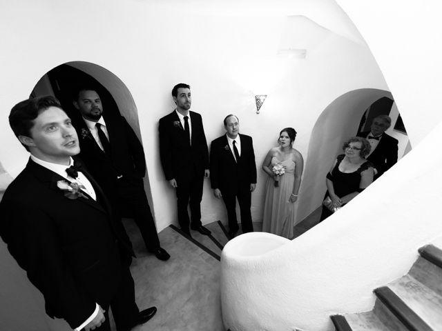 La boda de Sean y Sandra en Eivissa, Islas Baleares 36