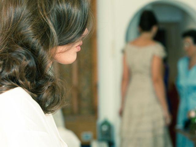 La boda de Sean y Sandra en Eivissa, Islas Baleares 28
