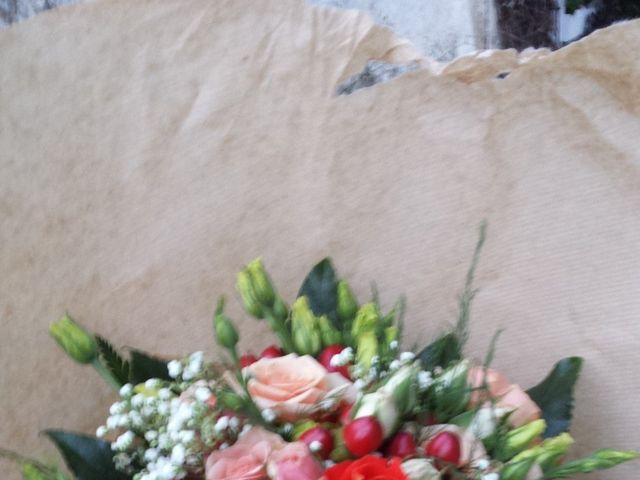 La boda de Ruyman y Tibiabin en Santa Cruz De Tenerife, Santa Cruz de Tenerife 3
