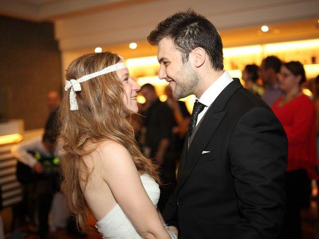 La boda de Jose  y Isa  en Jaén, Jaén 5