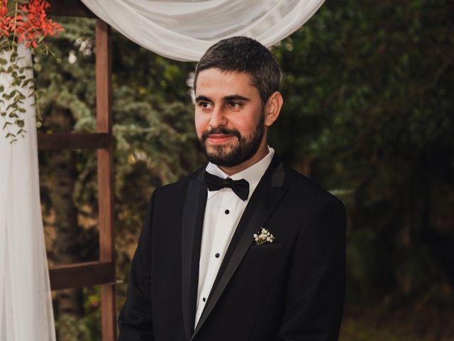 La boda de Ivan y Mayra en Alacant/alicante, Alicante 15