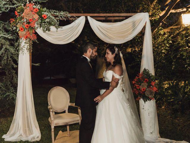 La boda de Ivan y Mayra en Alacant/alicante, Alicante 28