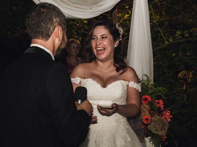 La boda de Ivan y Mayra en Alacant/alicante, Alicante 29