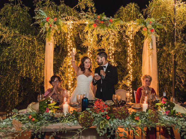 La boda de Ivan y Mayra en Alacant/alicante, Alicante 34