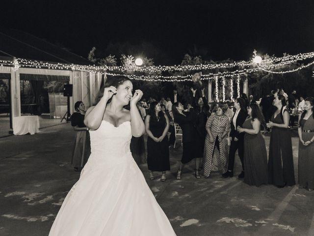 La boda de Ivan y Mayra en Alacant/alicante, Alicante 38