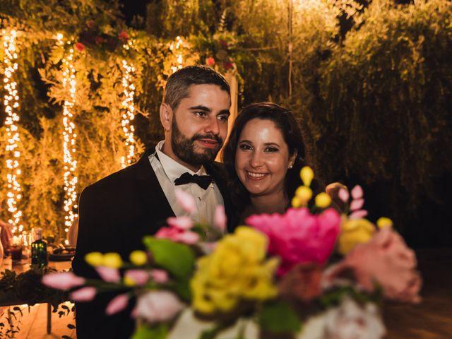 La boda de Ivan y Mayra en Alacant/alicante, Alicante 42