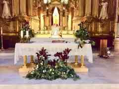 La boda de María y Antonio 6