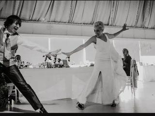 La boda de Carmen  y Juan 3