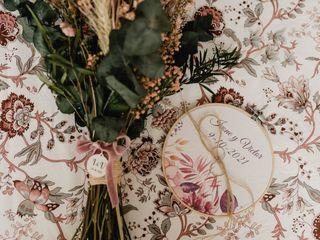 La boda de Victor y Ivone 3