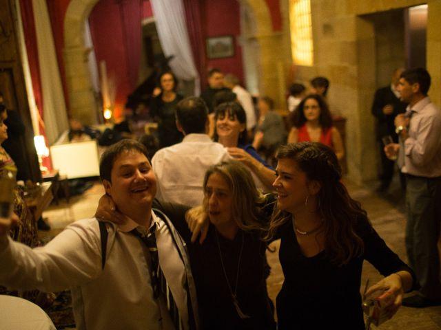 La boda de Pascual y Marian en Villacarriedo, Cantabria 47