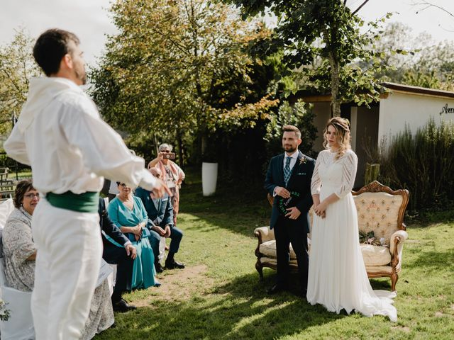 La boda de Victor y Ivone